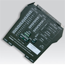Universal transmitter programmable – Z109REG2
