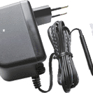Battery charger for U30