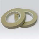 Glass silk adhesive – ADH-SV