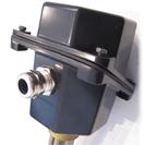 Accessoires pour thermoplongeurs fixes