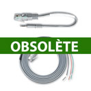 Câble de liaison TEL-7001