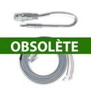 Cablu de date TEL - 7001