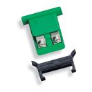 Conector termocuplu miniatură încastrabil