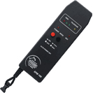 testeur de signal - EPM100