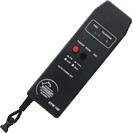 Tester de semnal - EPM100