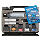 Datalogger kit of water level – KIT-U20