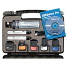 Kit d'enregistreur de niveau d'eau - KIT-U20
