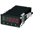 Régulateur programmateur entrée universelle - N1020