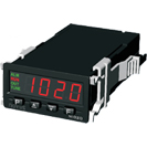 Program controller universal input – N1020