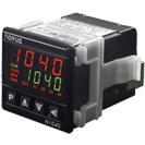 Universal temperature controller – N1040