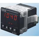 Afişaj indicator universal de proces - N1040i