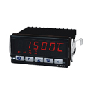 Gauge bridge indicator – N1500-LC