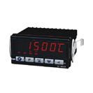 Afişaj indicator tenzosensori - N1500-LC
