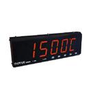 Universal indicator – N1500G