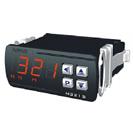 Temperature controller – N321S