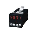 régulateur de température PID - N480D