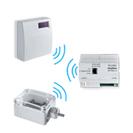 Sistem de măsură şi control fără fir - PRO EASY