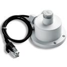 Senzor de presiune barometrică - S-BPB-CM50