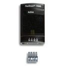 Input adapter TRMS FELXSMART – S-FS-TRMSA