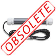 Adaptor RM YOUNG control vânt AQ - S-WCB-M003
