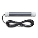 Adaptor RM YOUNG Wind Sentry - S-WCD-M003