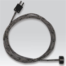Thermocouple probe with magnetic contact – SCM