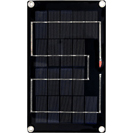 Panou solar 3W