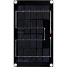 Solar panels 3W – SOLAR-3W