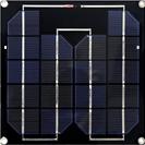 Panou solar 6W