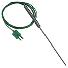 Thermocouple probe to insert type K – SOPIK3130TE2