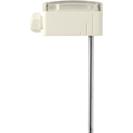 capteur de température sans fil avec plongeur - SR65-AKF