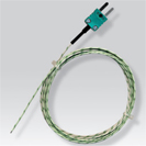 Sonde thermocouple K à couple apparent - SV2000