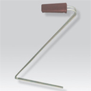 Mobile immersion heater - model 3