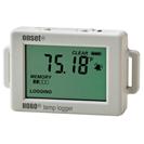 Enregistreur de température avec afficheur - UX100-001