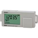 Înregistrator de temperatură cu termocuplu - UX100-014M