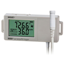 External RH and temperature datalogger – UX100-023