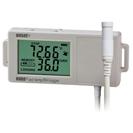 Enregistreur de température et humidité relative externe - UX100-023