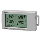 Enregistreur de température thermocouple 4 voies - UX120-014M