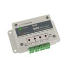 Enregistreur d'impulsions 4 entrées - UX120-017x