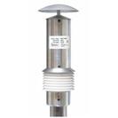 Capteur anémomètre à ultrason - WSA-6000