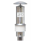 Ultrasound anemometer sensor – WSA-6000