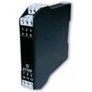 Isolateur de boucle de courant - Z110 S:D