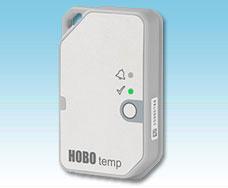 Enregistreur Bluetooth résistant pour usages intérieurs